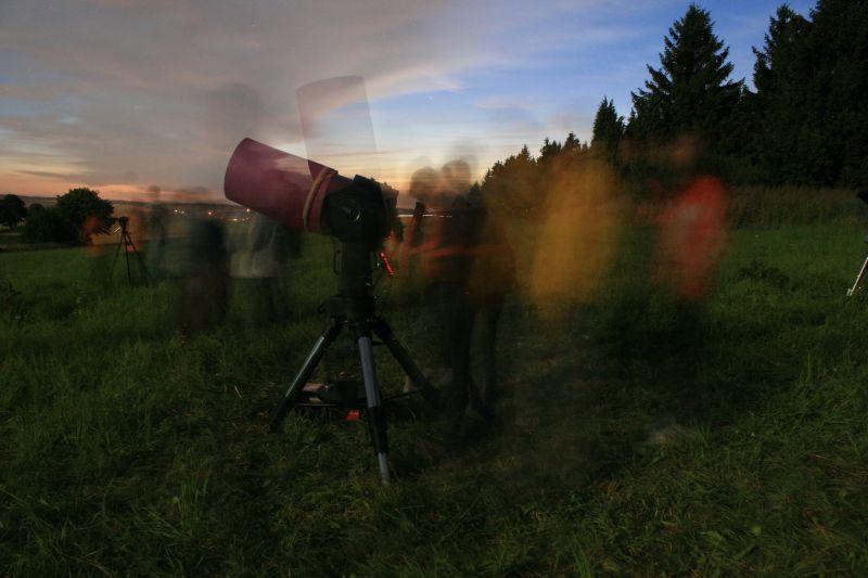 astronomikcy_tabor